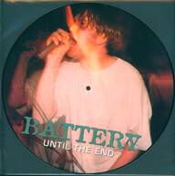 Battery (3): Until The End