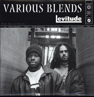 Various Blends: Levitude