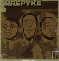 Maspyke: The Played List / The Umpire