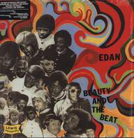Edan: Beauty And The Beat