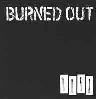 Burned Out: Burned Out