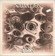 Salvation: Seek