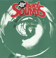 Da Bad Sounds: Nu' Bad Sounds Fi' Grow
