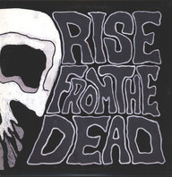 Rise From the Dead: Rock Fan Dead