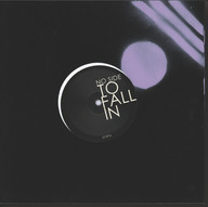 Various: No Side To Fall In