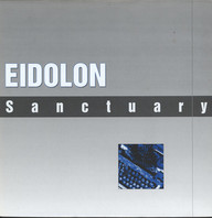 Eidolon (3): Sanctuary