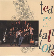 Ted and the Tall Tops: Same