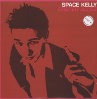 Space Kelly: Erster Alles