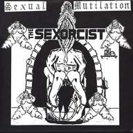 Sexorcist/Extreme Smoke: Sexual Mutilation / Extreme Smoke 57
