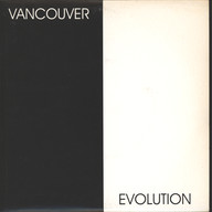 Various: Vancouver Evolution