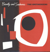 Smithereens: Beauty And Sadness