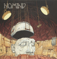 Nomind: Tales Of Ordinary Madness