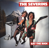 Severins (2): Eat The Rich