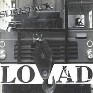 Load: Sleestack