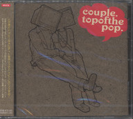 Couple: Top Of The Pop