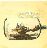 Patrick Watson (2): Close To Paradise