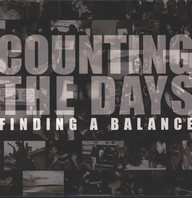 Counting the Days: Finding A Balance