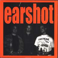 Earshot (6): Sugarties