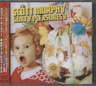 Murphy, Scott: Guilty Pleasures 3