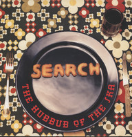 Search (Italy): Hubbub Of The Ska