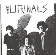 Urinals: Another E.P