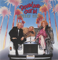 Various: Down And Out In Beverly Hills - Original Motion Picture Soundtrack