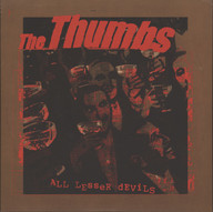 Thumbs: All Lesser Devils