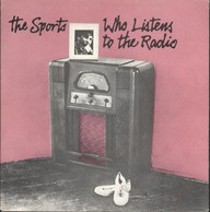 Sports: Who Listens To The Radio