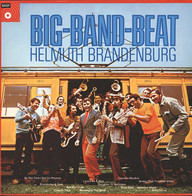 Brandenburg, Helmuth: Big-Band-Beat