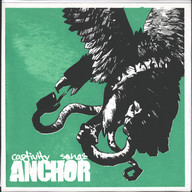 Anchor: Captivity Songs