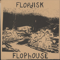 Flopdisk Flophouse: Untitled EP