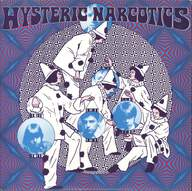 Hysteric Narcotics: Wild As Soul / Such A Mystery