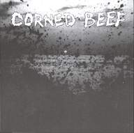 Corned Beef/Dellamorte: Untitled / Dirty
