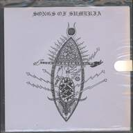 Various: Songs Of Sumeria