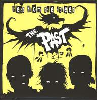 Past: Beat From The Street