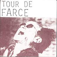 Various: Tour De Farce