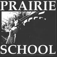 Prairie School: Green