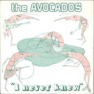 Avocados: I Never Knew