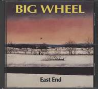 Big Wheel (2): East End