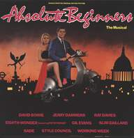 Various: Absolute Beginners
