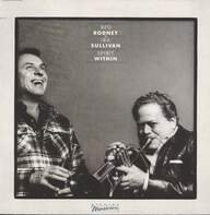 Red Rodney/Ira Sullivan: Spirit Within