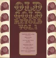 Various: Old Gold Retold Vol. 1
