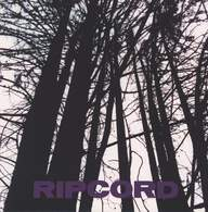 Ripcord: Discography Part III - From Demo Slaves To Radiowaves