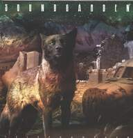 Soundgarden: Telephantasm (Limited Super Deluxe Version)