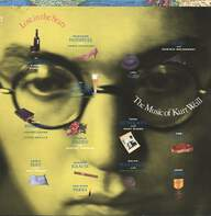 Various: Lost In The Stars - The Music Of Kurt Weill