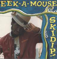 Eek-a-Mouse: Skidip!