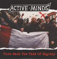 Active Minds (2): Turn Back The Tide Of Bigotry