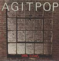 Agitpop: Open Seasons