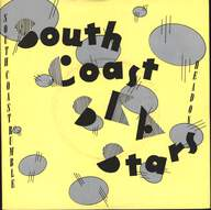 South Coast Ska Stars: South Coast Rumble /Head On