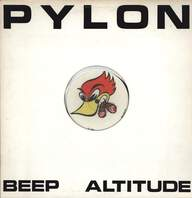 Pylon (4): Beep / Altitude / Four Minutes